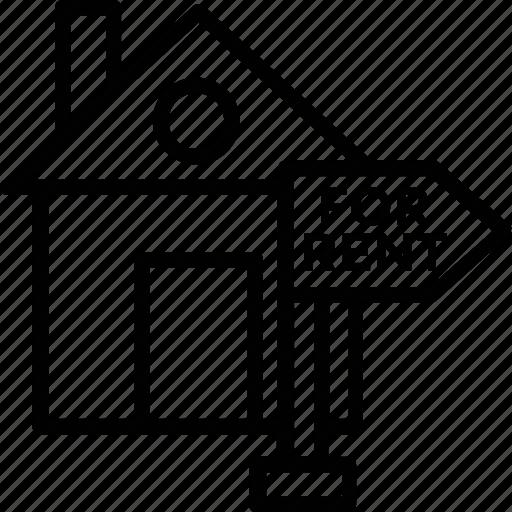 House Rental Finder: House For Rent, Landed Property, Property Rental