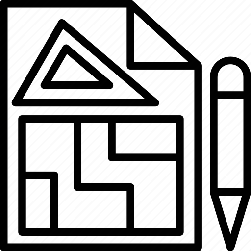 'Real Estate 1' by Vectors Market on construction icons, workshop icons, drafting icons, design icons, land icons, fireplace icons, farm icons, architecture icons, drawing icons, head icons, study icons, foundation icons, room icons, builder icons, remodeling icons, human icons, london icons, housing icons, household icons, architectural icons,