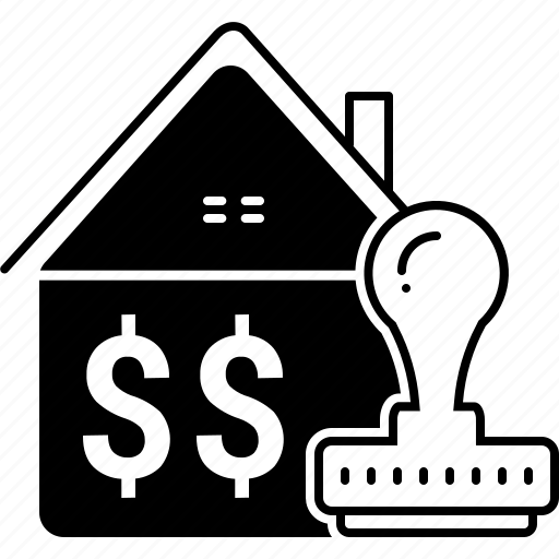 approval, approved, home, home loan approved, loan, property, stamp icon