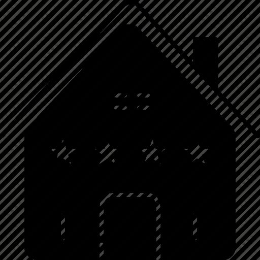 estate, feedback, house, property, real, real estate feedback icon
