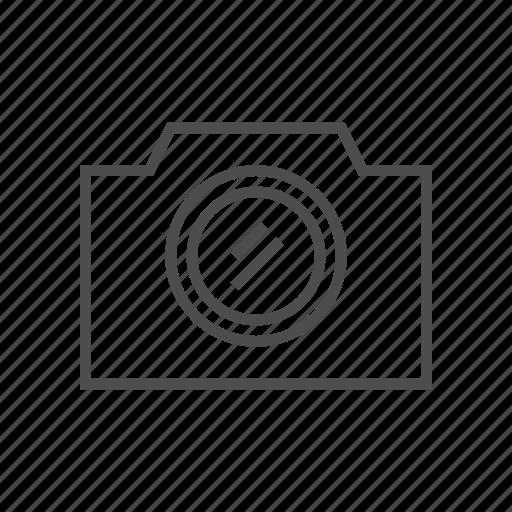 camera, photgrapher, photo, photography, photooshoot, pic, picture icon