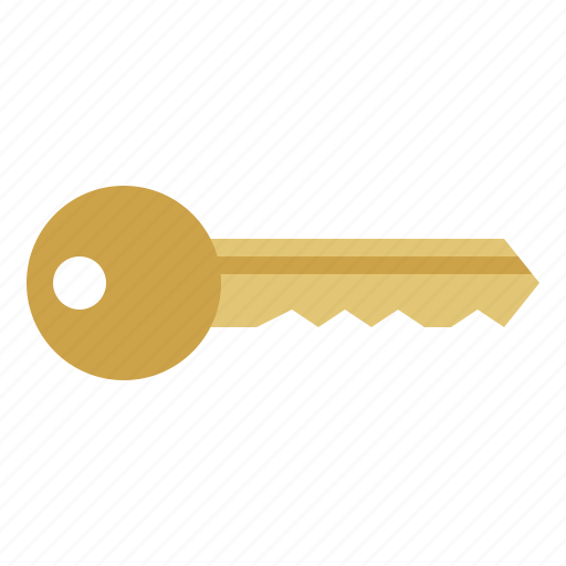 access, business, door, key, pass, password icon