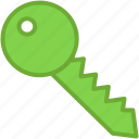 access, house key, key, lock key, security icon