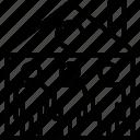 house accord, housing partnership, mortgage, property agreement, property allotment, property deal