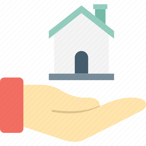 cleaning service, house, house hands, house hold icon