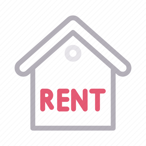 Building, house, property, realestate, rent icon - Download on Iconfinder
