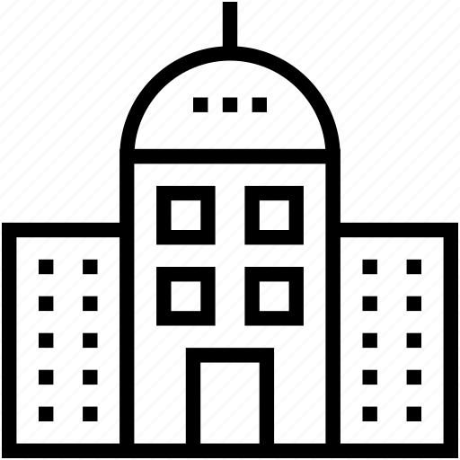 architecture, building, islamic building, mosque, tomb building icon