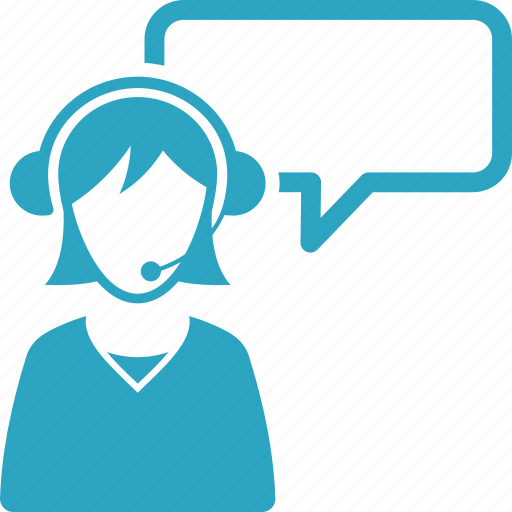 consulting, customer service, customer support, help icon