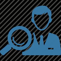find agent, find broker, real estate, real estate agent icon