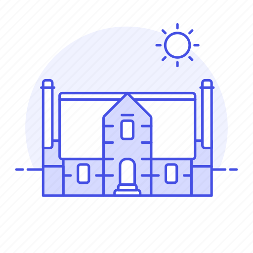construction, estate, floor, home, house, houses, housing, living, real, residence, space, story icon