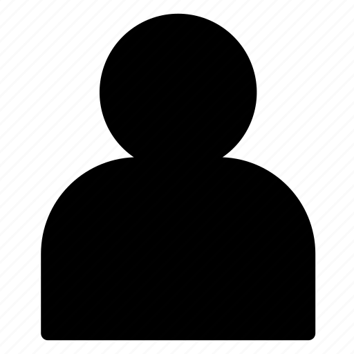 account, avatar, balance, man, people, profile, user icon