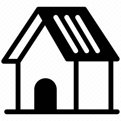 building, cell, construction, energy, home, house, tool icon
