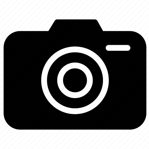 camera, image, panorama, photo, photography, photoplace icon