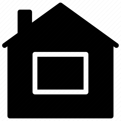 building, construction, home, homr, houe, package, product icon