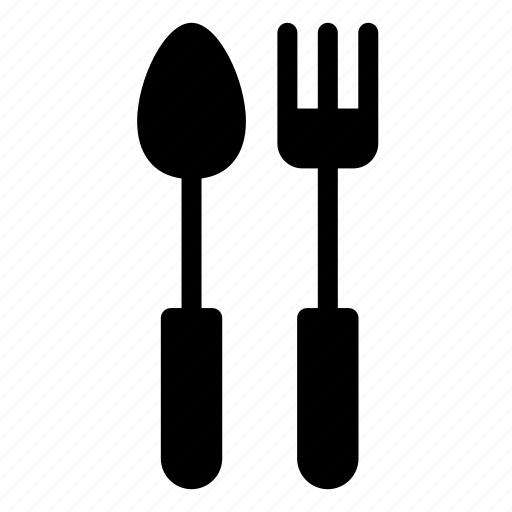 cooking, food, healthy, kitchen, restaurant, vegetable icon