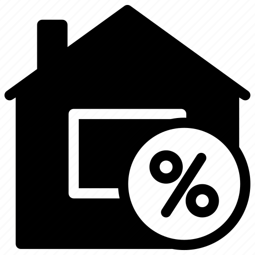 building, construction, estate, home, house, rent, sell icon