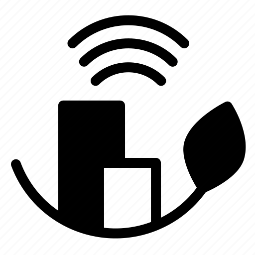 communication, goverment, mobile, phone, smart, smartphone icon