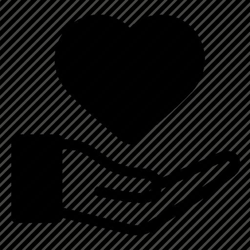 favorite, heart, like, love, romance, romantic, thank icon