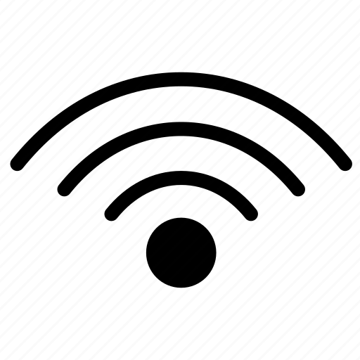business, connection, internet, network, online, wifi, wireless icon