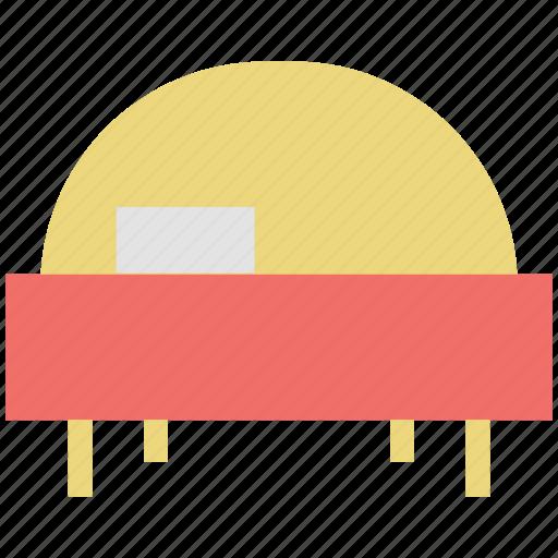 fortepiano, grand piano, instruments, multimedia, piano, piano keyboard, piano table icon