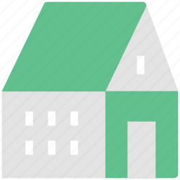 apartments, building, flats, real estate, residential, residential building icon