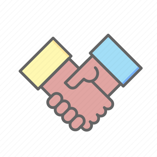Agree, agreement, estate, home, house, rent, sale icon - Download on Iconfinder