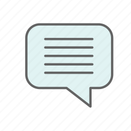 conversation, estate, home, house, real, rent, sale icon