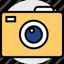 camera, photo, picture