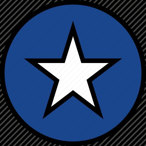 favorite, save, star icon