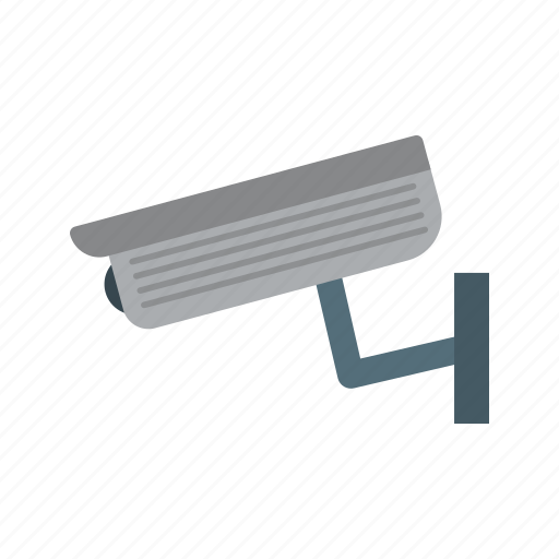 Camera, security camera, cctv icon - Download on Iconfinder