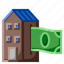discount, sale, house
