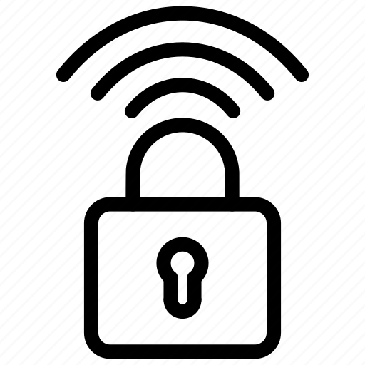 key, password, protection, secure, security, shield, smart icon