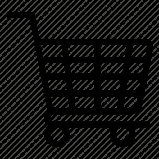 ecommerce, online, retail, sale, shop, shopping, smart icon