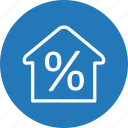 discount, percent, sale, shop
