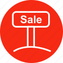 cart, sale, shop, shopping icon