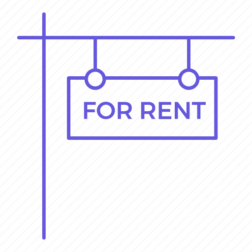 apartment, building, for sale, house, property, rent, renting icon
