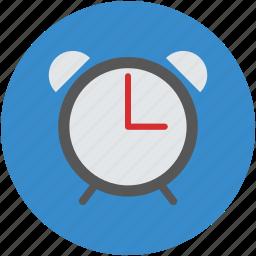 alarm clock, buzz, morning alarm, retro timer, timepiece, timer icon