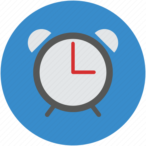 alarm clock, buzz, morning alarm, retro timer, timepiece, timer icon