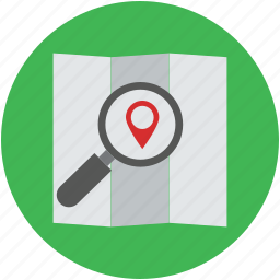 gps, location search, map, map marker, mapping, navigation, topography icon