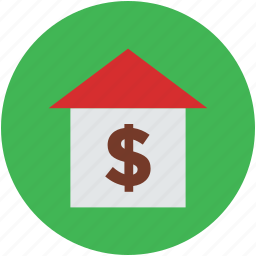 for sale, home, house for sale, property, property for sale, value icon