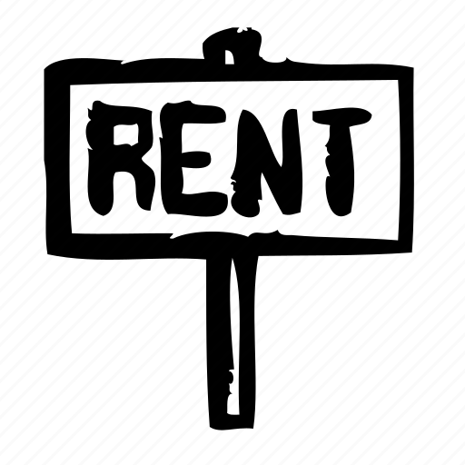 agency, broker, estate, real, rent, service, shield icon