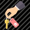 key, keys, safe, safety, secure, security