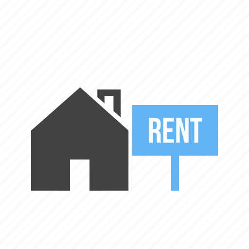 estate, home, house, investment, property, real estate, sale icon