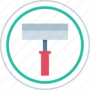 create, paint, remodel, remodeling icon