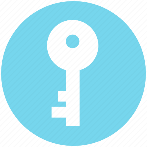 Access, key, lock, password, private, protection, secure icon - Download on Iconfinder