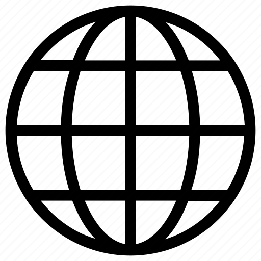 earth, global, globe, international, world, world globe icon