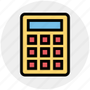 banking, calculate, calculation, calculator, efficiency, mathematics, productivity