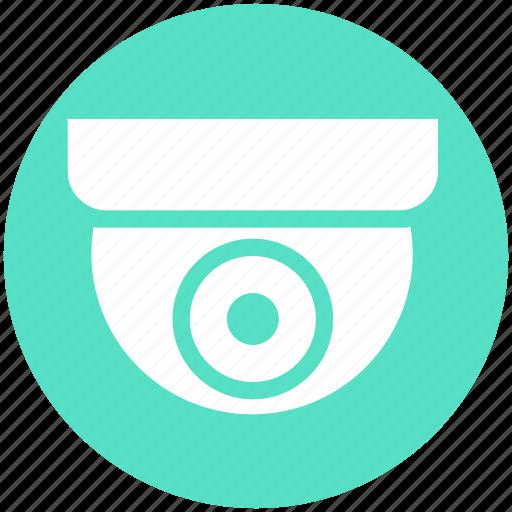 camera, cctv, cctv camera, monitoring camera, security, security camera, surveillance icon