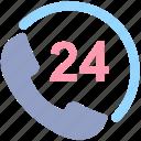 call, call service, customer service, helpline, phone, phone 24, service