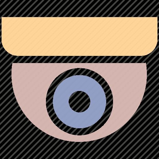 Cctv, monitoring camera, surveillance, camera, security camera, cctv camera, security icon